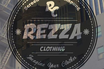 Lowongan Kerja Admin REZZA CLOTHING