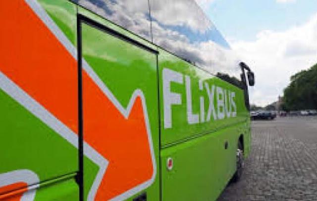 حلم الدوكتوراه يضيع من طالب نمساوي على متن حافلة فليكسبوس