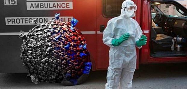 أكادير: وضع عائلة أخرى تحت الحجر الصحي بعد ظهور بؤرة عائلية جديدة لفيروس كورونا