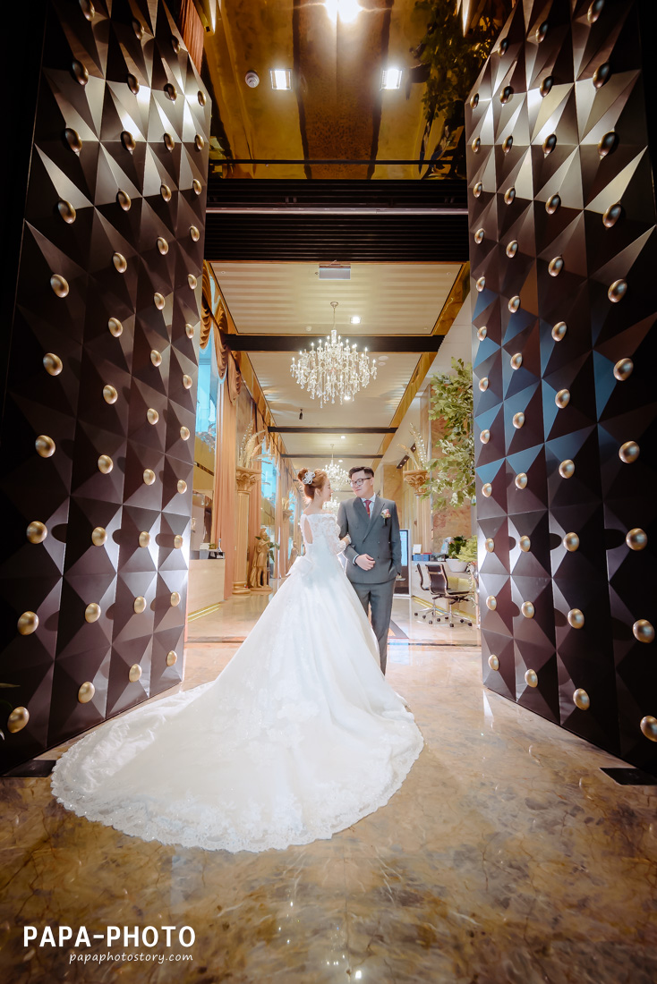 PAPA-PHOTO,婚攝,婚宴紀錄,新店彭園婚宴,婚攝新店彭園,彭園會館,新店彭園,B+C廳,新店彭園婚攝,類婚紗