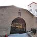 Στην ηρεμία και γαλήνη του Αη-Νικόλα... στην εκκλησία μας στην Λάγκα - Φωτογραφίες