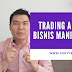 Video Youtube 6 | Trading Adalah Bisnis Manipulatif