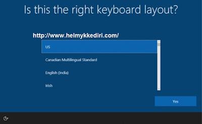 Tutorial Install Ulang Windows 10 Terbaru11