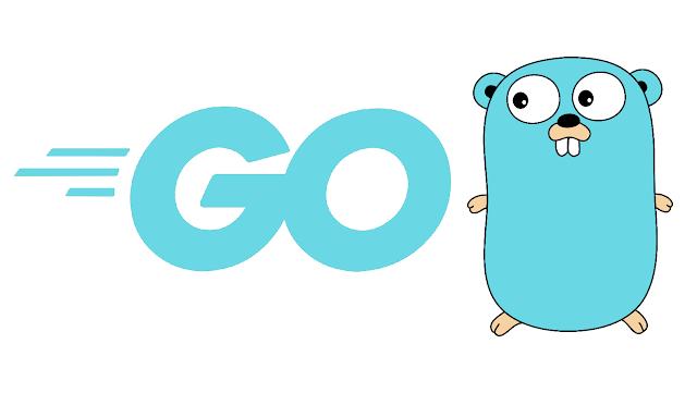 technoggyan google go language tutorials