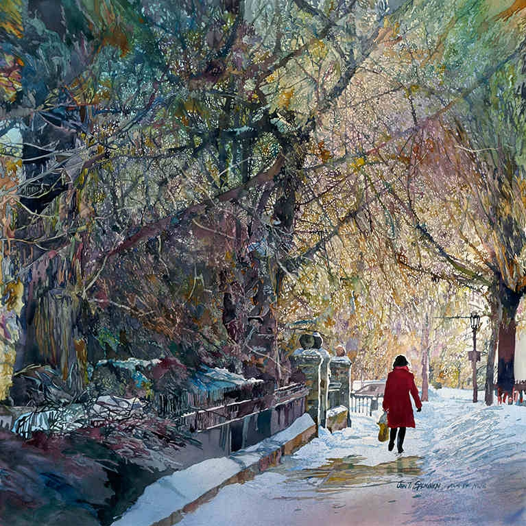 20-Summit-Avenue-John-Salminen-Watercolor-Paintings-Taking-Glimpses-into-our-Life-www-designstack-co