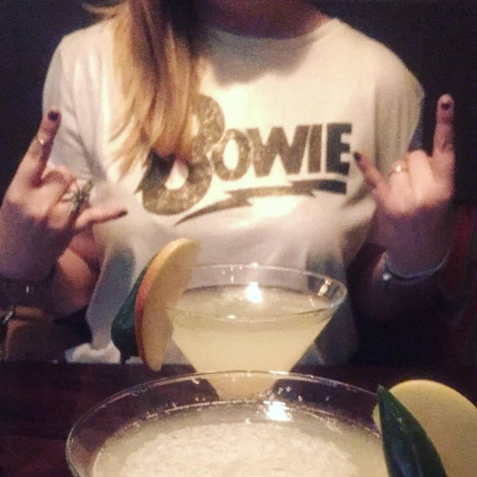Formidable Joy | Formidable Joy Blog | Hard Rock Cafe | Food | National Chilli Week | National Chilli Week @ Hard Rock Cafe | Hard Rock Cafe London | Food Review