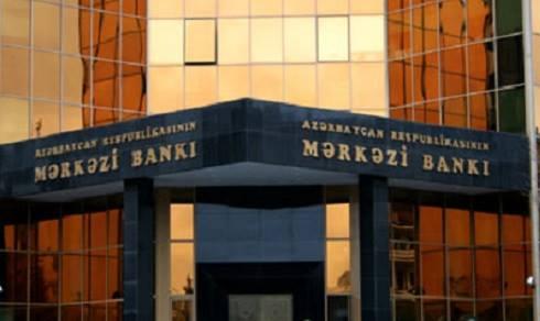 Azerbaiyán y Turquía no podrán ocultar dinero en Suiza