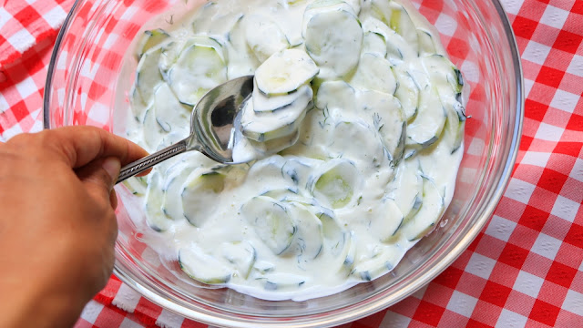 kako-napraviti-salatu