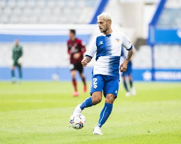 El Málaga vuelve a la carga por Stoichkov