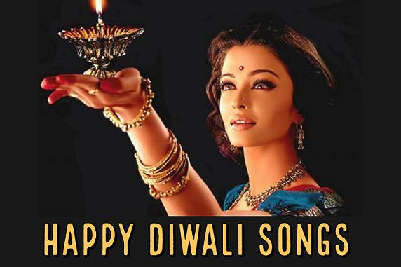 Happy diwali songs 2021
