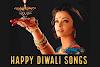 Happy Diwali Songs 2021 | Bollywood Diwali Songs