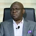 Pastor Tunde Bakare Opposes Reopening Of Churches