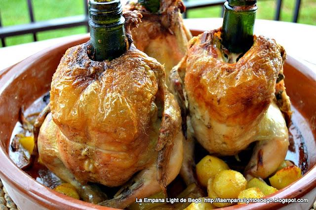 receta-de-pollo-sentado-al-cava