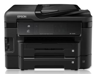 https://namasayaitul.blogspot.com/2018/04/epson-wf-3540-controlador-de-impresora.html