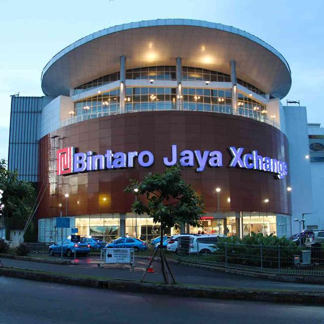 Pusat Sewa HT Area Bintaro Tempat Rental Handy Talky Area Bintaro