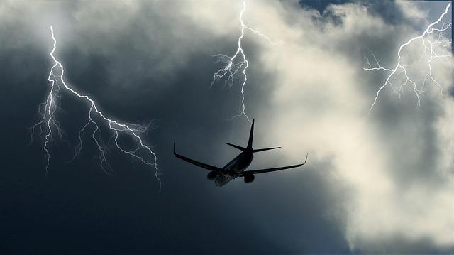 حوادث الطيران,اسوأ حوادث الطيران,حوادث الطيران وثائقي,حوادث الطيران الأكثر غموضا,حوادث الطائرات,اغرب حوادث الطائرات,كوارث الطيران,اسوأ حوادث طيران,حوادث الطيران ناشيونال جيوغرافيك,حوادث,حوادث طائرات,اخبار الساحة العربية والعالمية,مصر للطيران,طيران,كوارث طيران,وزير الطيران,اغرب حوادث تحطم الطائرات,مضيفات الطيران,حوادث الطائرات الهليكوبتر,اسوأ حوادث,إحصائيات لحوادث الطائرات,الطيران في السودان,حوادث سيارات,حوادث طائرات سفر,جوادث سقوط الطائرات