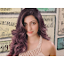 Hamsa Nandini New Photos