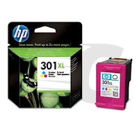 HP 301 XL (CH564EE)