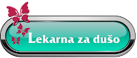 http://www.lekarnazaduso.si/bachove-esence