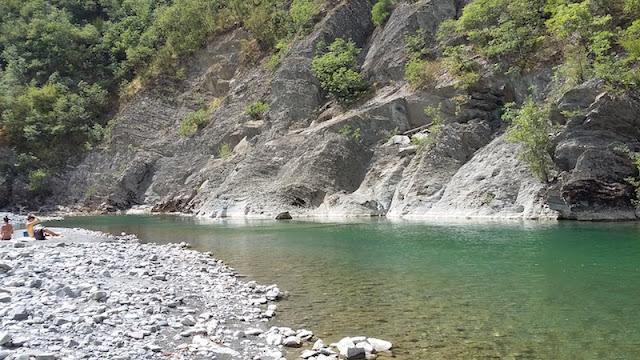VAL-TREBBIA