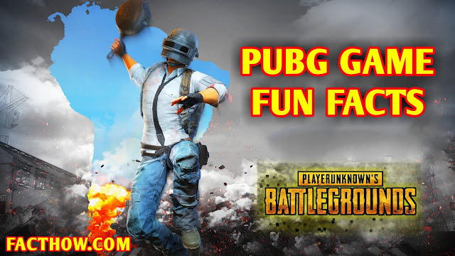 pubg-mobile-game-facts-hindi-pubg-rochak-jankari-tathya-facthow-fact-how-pubg-game-mod-graphics-new-map-updates-pubg-game-fun-facts-amazing-interesting-facts-hindi-2020