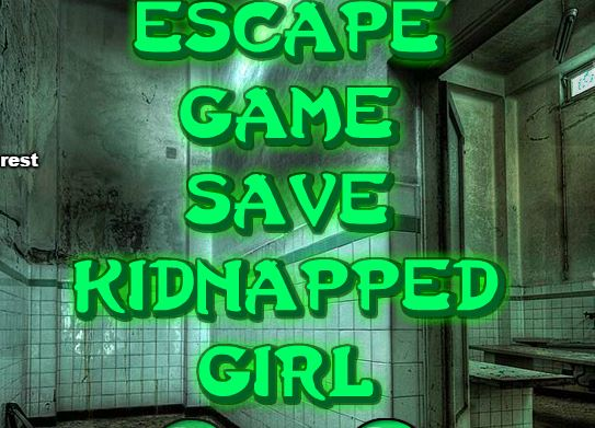 WowEscape Escape Game Sav…