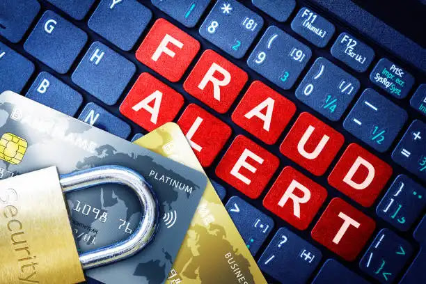 Everything You Need To Know About Consumer Frauds and Its Types