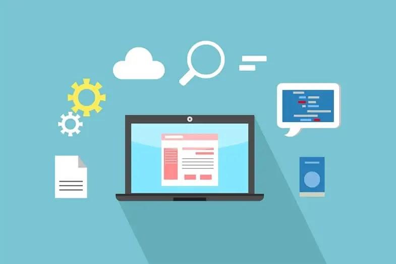 Home Office Meslekler ve İşler Nelerdir?