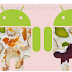 Which devices will support Android 7.0 Nougat