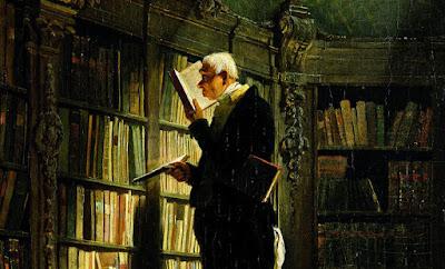 Books like Foucault's Pendulum