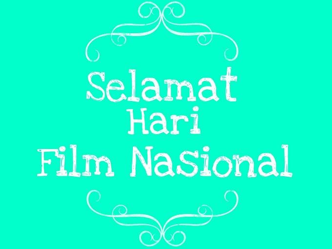 5 Hal Tentang Film Indonesia Menurut Saya