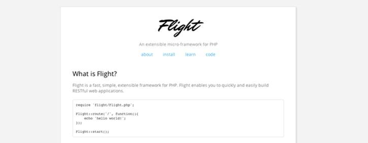 https://1.bp.blogspot.com/-qAE6J_SK51M/U3IqVPMFvpI/AAAAAAAAZl8/mf4-Bsmc7VU/s1600/flight1.jpg
