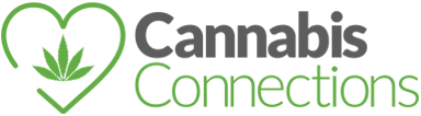 Cannabis Connections