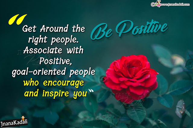 Images for be positive quotes,Positive Quotes in BrainyQuote,Being Positive Quotes,15 Uplifting Quotes for Positive Vibes,Positive Quotes That Will Make Your Day Wonderful,Short Inspirational Quotes We Love,Best Positive Inspiring Sayings,Short Positive Quotes Which Will Brighten Up Your Day,Quotes About Positivity To Get Through Anything,Staying Positive Sayings and Staying Positive Quotes,short positive quotes,positive attitude quotes,positive quotes for the day,positive thoughts quotes,positive quotes for work,positive thinking quotes of the day,inspirational quotes about love,funny positive quotes