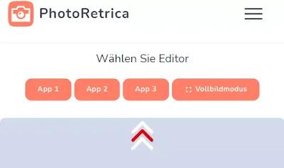 Situs Pembuat Filter Instagram Gratis Terbaik-2