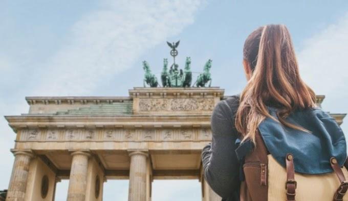 Németországban megugrott az infláció júliusban