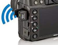 D3300-nikon-wifi-adaptor