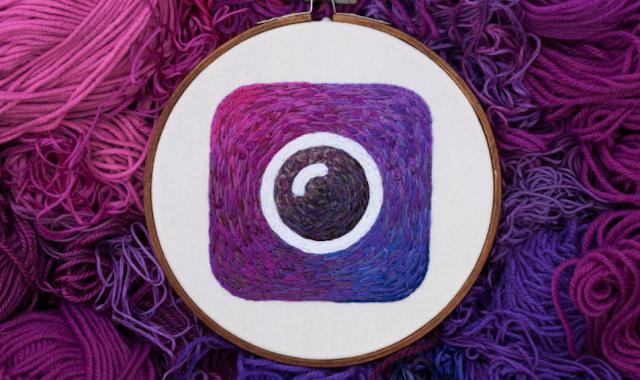 إنستغرام تعلن على إطلاق تطبيق Threads للتراسل مع الأصدقاء المقربين.