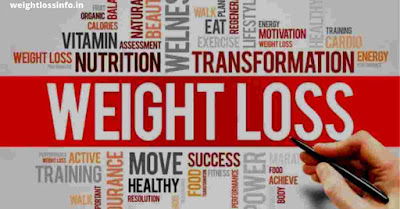 Best Indian Diet Plan for Weight Loss