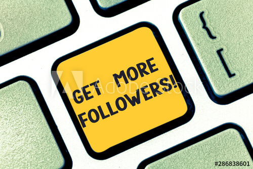 How To Increase Followers In Twitter For Free