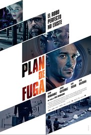 Plan de fuga - Watch Getaway Plan Online Free 2016 Putlocker