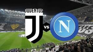 بث مباشر شاهد يوفنتوس ونابولي مباشر اليوم 17-6-2020 في نهائي كأس إيطاليا