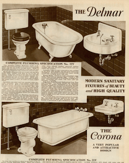 sears bathtub delmar corona