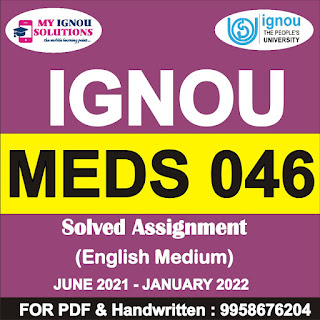ast-01 solved assignment 2021; ignou solved assignment 2021-22 free download pdf; bag solved assignment 2021-22; guruignou solved assignment 2020-21; ignou assignment question paper 2021-22; ignou assignment 2021-22; ignou assignment 2021-22 download; ignou assignment question 2021-22