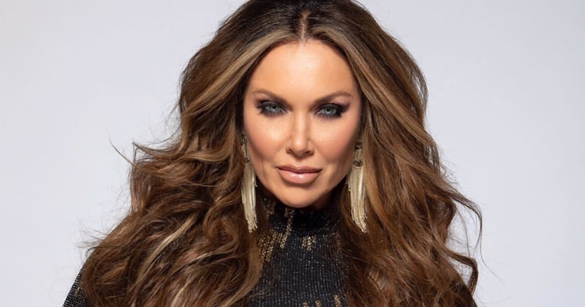 Why LeeAnne Locken left The Real Housewives of Dallas