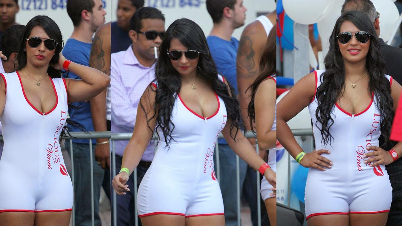 black hair glasses nude girl