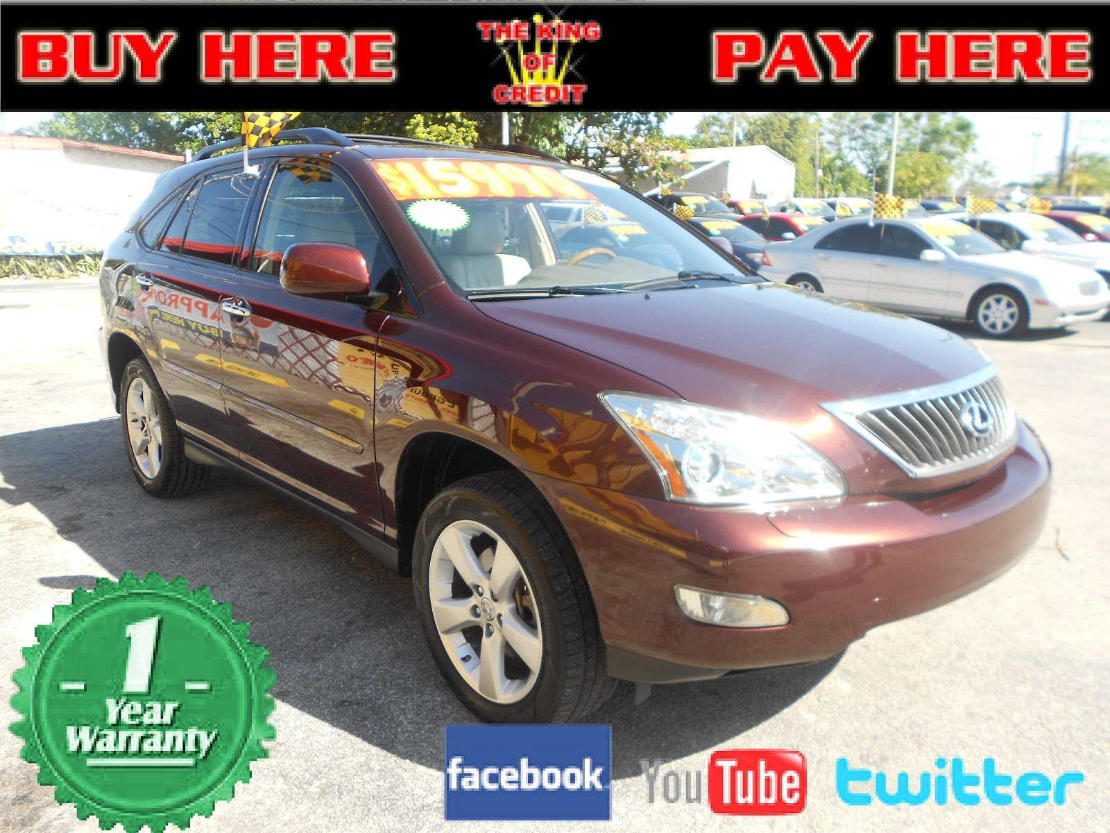 Coral Group Miami Used Cars The best Dealer in Miami Coral Group
