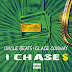Uncle Beats F/Glace Conway - I CHASE $ | @unclebeats