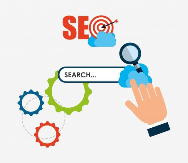ما هي محركات البحث وما أهميتها