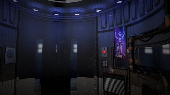 five-nights-at-freddys-sister-location-pc-screenshot-www.ovagames.com-2